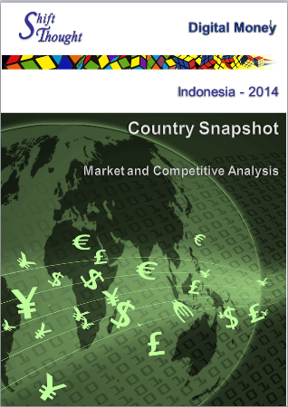 https://shiftthought.s3.eu-west-2.amazonaws.com/spaces/digital-money/images/brochureicons/snapshot_indonesia_2014.png