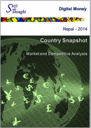 brochureicons/snapshot_nepal_2014.png