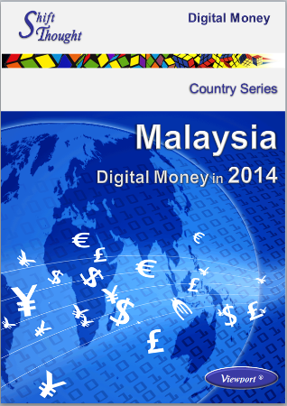 brochureicons/viewport_malaysia_2014.png