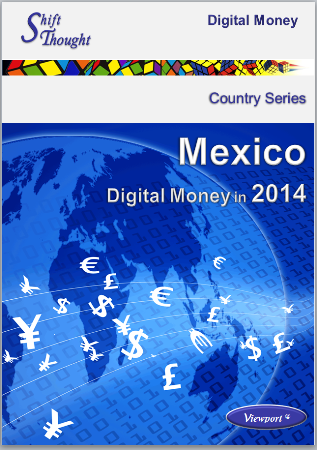 https://shiftthought.s3.eu-west-2.amazonaws.com/spaces/digital-money/images/brochureicons/viewport_mexico_2014.png