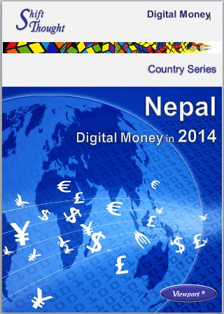 brochureicons/viewport_nepal_2014.png