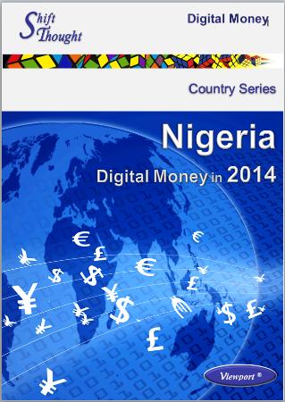 https://shiftthought.s3.eu-west-2.amazonaws.com/spaces/digital-money/images/brochureicons/viewport_nigeria_2014.png