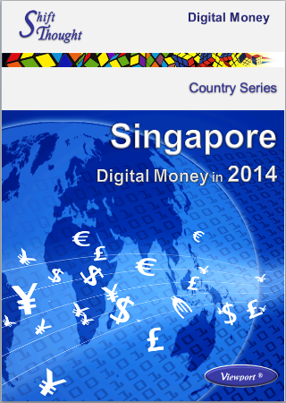 brochureicons/viewport_singapore_2014.png
