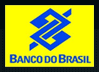 https://shiftthought.s3.eu-west-2.amazonaws.com/spaces/digital-money/images/icons/bancodobrasil.png