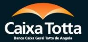 https://shiftthought.s3.eu-west-2.amazonaws.com/spaces/digital-money/images/icons/bcgtangola.png