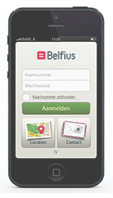 https://shiftthought.s3.eu-west-2.amazonaws.com/spaces/digital-money/images/icons/belfiusmobile.png