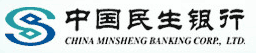 https://shiftthought.s3.eu-west-2.amazonaws.com/spaces/digital-money/images/icons/chinaminsheng.png
