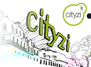 https://shiftthought.s3.eu-west-2.amazonaws.com/spaces/digital-money/images/icons/cityzi.png