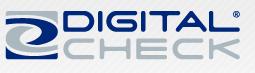 https://shiftthought.s3.eu-west-2.amazonaws.com/spaces/digital-money/images/icons/digitalcheck.png