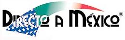 https://shiftthought.s3.eu-west-2.amazonaws.com/spaces/digital-money/images/icons/diretoamexico.png