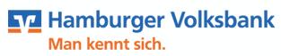 https://shiftthought.s3.eu-west-2.amazonaws.com/spaces/digital-money/images/icons/hamburgervolsbank.png