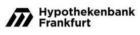 https://shiftthought.s3.eu-west-2.amazonaws.com/spaces/digital-money/images/icons/hypotheken.png