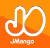 https://shiftthought.s3.eu-west-2.amazonaws.com/spaces/digital-money/images/icons/jmango.png