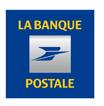 https://shiftthought.s3.eu-west-2.amazonaws.com/spaces/digital-money/images/icons/labanquepostale.png