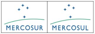 https://shiftthought.s3.eu-west-2.amazonaws.com/spaces/digital-money/images/icons/mercosur.png