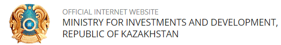 https://shiftthought.s3.eu-west-2.amazonaws.com/spaces/digital-money/images/icons/midkazakh.png