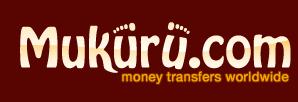 https://shiftthought.s3.eu-west-2.amazonaws.com/spaces/digital-money/images/icons/mukuru.com