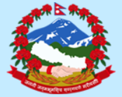 https://shiftthought.s3.eu-west-2.amazonaws.com/spaces/digital-money/images/icons/nepalpost.png