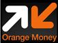 https://shiftthought.s3.eu-west-2.amazonaws.com/spaces/digital-money/images/icons/orangemoney.png