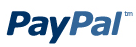 Paypal (Global)