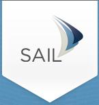 https://shiftthought.s3.eu-west-2.amazonaws.com/spaces/digital-money/images/icons/sail.png