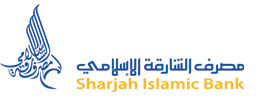 https://shiftthought.s3.eu-west-2.amazonaws.com/spaces/digital-money/images/icons/sharjahislamicbank.png