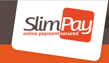 https://shiftthought.s3.eu-west-2.amazonaws.com/spaces/digital-money/images/icons/slimpay.png