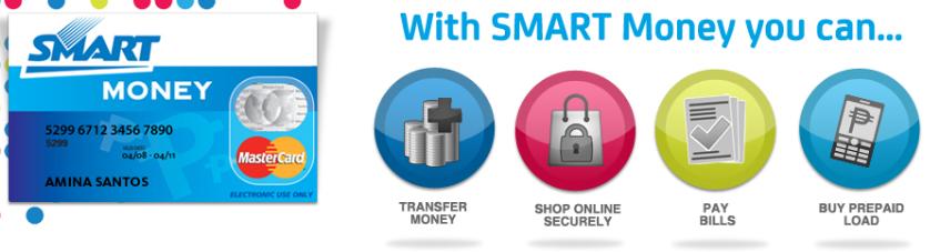 https://shiftthought.s3.eu-west-2.amazonaws.com/spaces/digital-money/images/icons/smartmoney.png