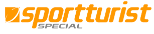 https://shiftthought.s3.eu-west-2.amazonaws.com/spaces/digital-money/images/icons/sportturist.png