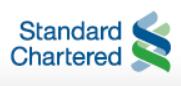 Standard Chartered Bank Brunei