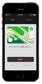 https://shiftthought.s3.eu-west-2.amazonaws.com/spaces/digital-money/images/icons/starbucksmobilepay.png