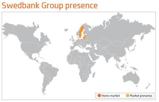 https://shiftthought.s3.eu-west-2.amazonaws.com/spaces/digital-money/images/icons/swedbankgroup.png