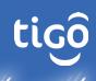 https://shiftthought.s3.eu-west-2.amazonaws.com/spaces/digital-money/images/icons/tigo.png