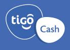 https://shiftthought.s3.eu-west-2.amazonaws.com/spaces/digital-money/images/icons/tigocash.png