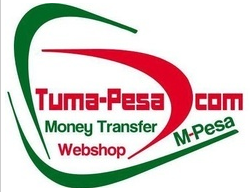 https://shiftthought.s3.eu-west-2.amazonaws.com/spaces/digital-money/images/icons/tumapesa.png