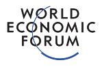https://shiftthought.s3.eu-west-2.amazonaws.com/spaces/digital-money/images/icons/worldeconomicforum.png