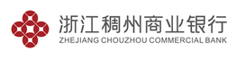 https://shiftthought.s3.eu-west-2.amazonaws.com/spaces/digital-money/images/icons/zhejiang.png
